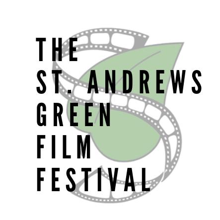 Green Film Festival 2021