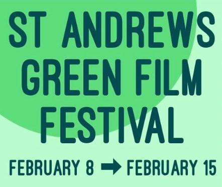 Green Film Festival 2021 Review