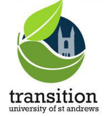 Sustainable Travel Worker Job with Transition